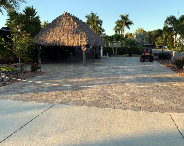 Fort-myers-RV-lot-for-sale-2