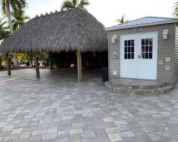 Fort-myers-RV-lot-for-sale-3
