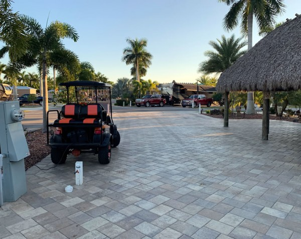 Fort-myers-RV-lot-for-sale-4