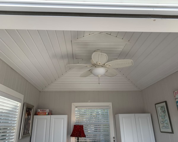 Fort-myers-RV-lot-for-sale-8