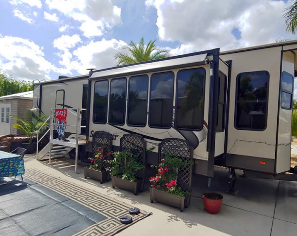 fort-myers-RV-Resort-75-2