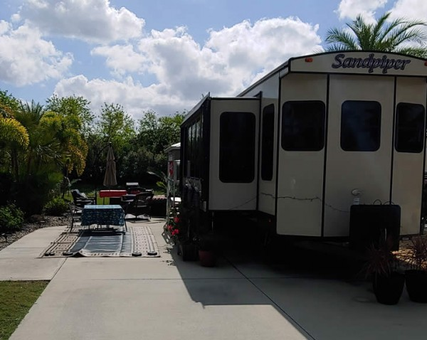 fort-myers-RV-Resort-75-3