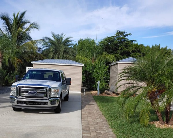 fort-myers-lot24-2