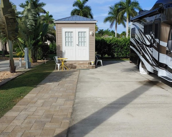 fortmyers-RV-lot290-7