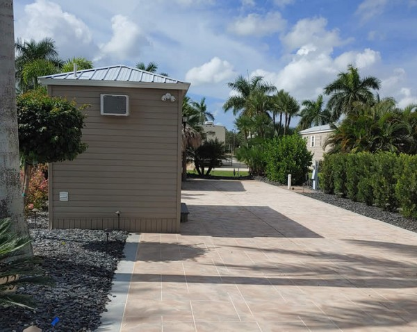 fortmyers-RV-lot423-4