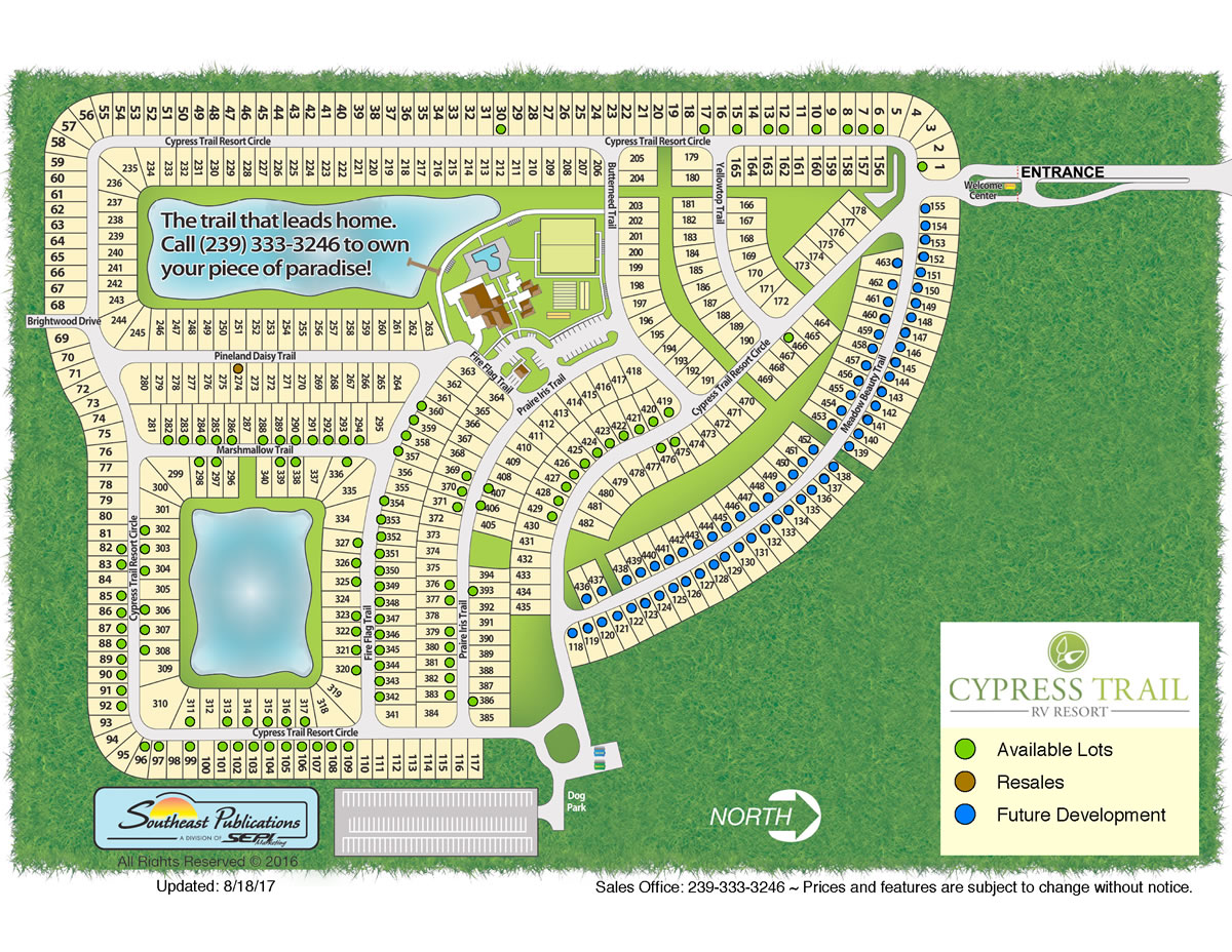 Cypress-Trail-RV-Resort-Sales-Available-lots