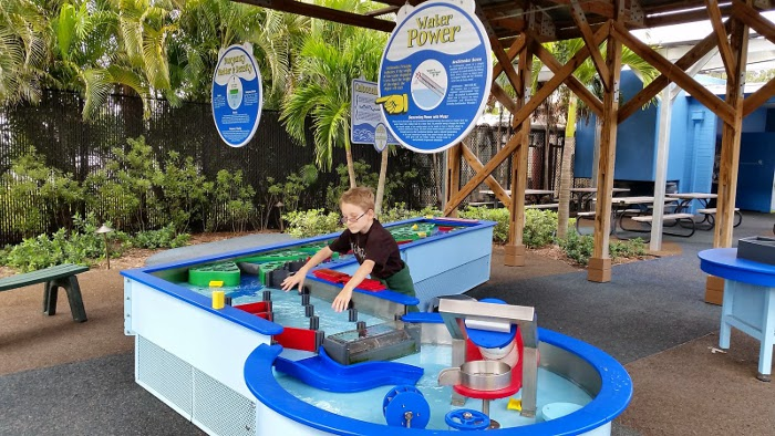 5 Great Things To Do With Your Grandkids In Fort Myers