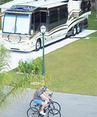 Rv sales in southwest florida