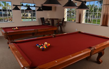 pool tables2