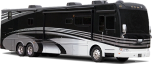 Top 3 Must Have Technologies For Your RV