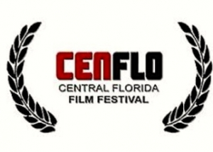 Watch a Few Movies and Support the Art of Filmmaking in Florida