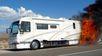 RV Safety Detectors: Inspection, Maintenance and Replacement
